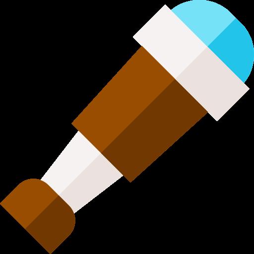 PiratesTL messages sticker-3