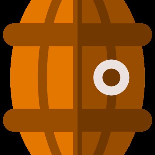 PiratesTL messages sticker-4