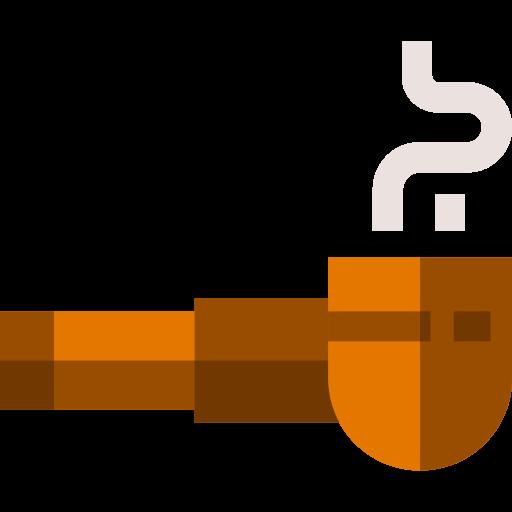 PiratesTL messages sticker-10