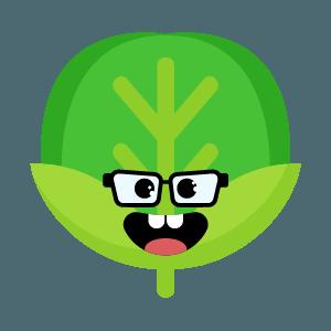 bap cai emotion stickers messages sticker-1