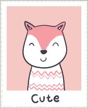 ArtAnimalCardStc messages sticker-1
