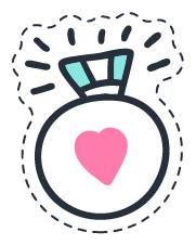 HandDrawnSummerItemStc messages sticker-6
