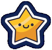 HandDrawnSummerItemStc messages sticker-7