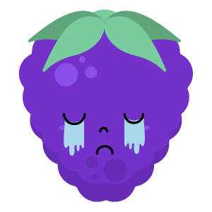 grapes stickers app 2020 messages sticker-9