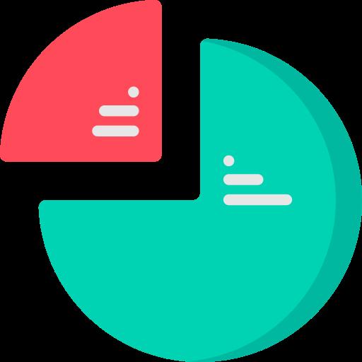 InfographicElementsTL messages sticker-8