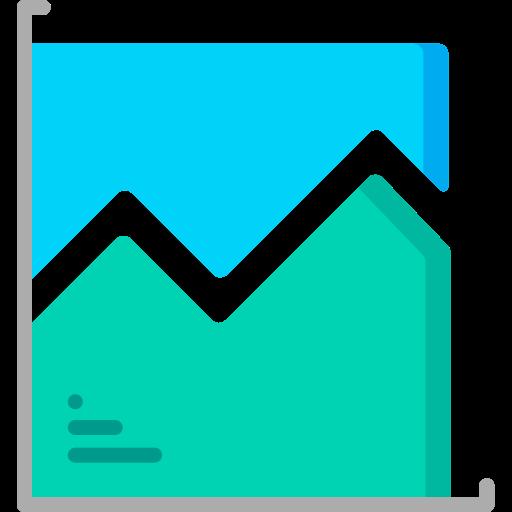 InfographicElementsTL messages sticker-5
