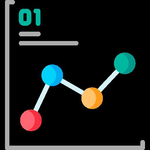 InfographicElementsTL messages sticker-4