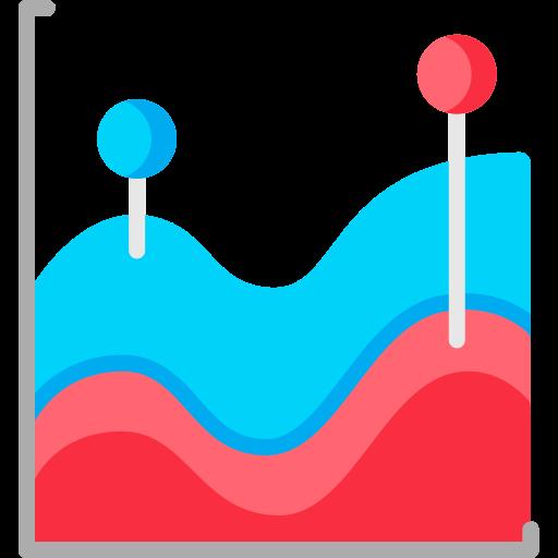InfographicElementsTL messages sticker-3