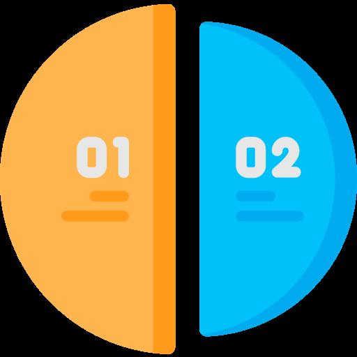 InfographicElementsTL messages sticker-7