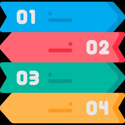 InfographicElementsTL messages sticker-0