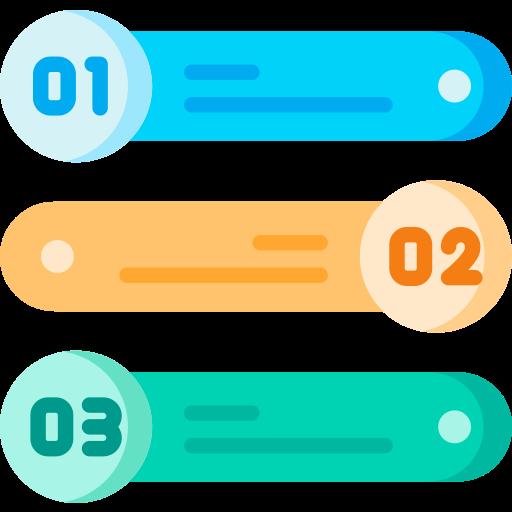InfographicElementsTL messages sticker-10