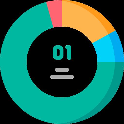 InfographicElementsTL messages sticker-9