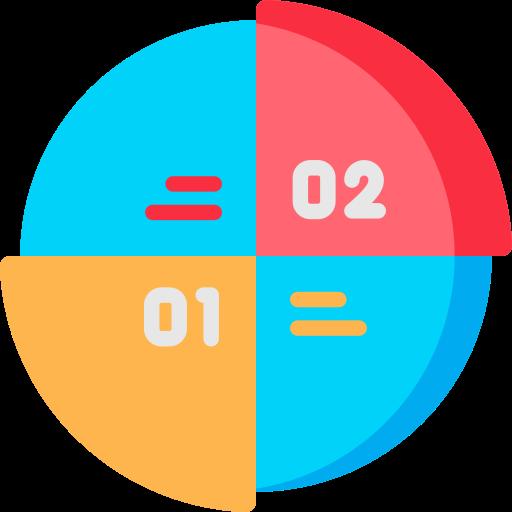 InfographicElementsTL messages sticker-11