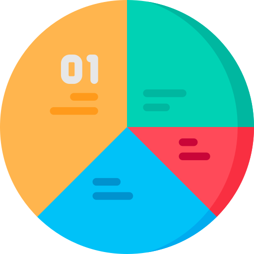 InfographicElementsTL messages sticker-6