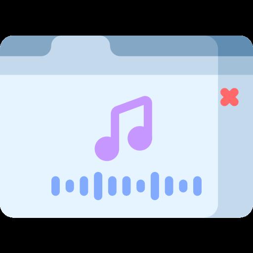 DigitalMarketingTL messages sticker-3