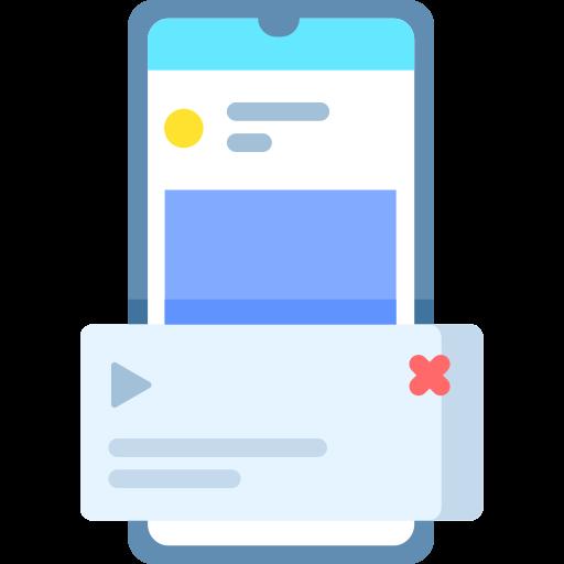 DigitalMarketingTL messages sticker-0