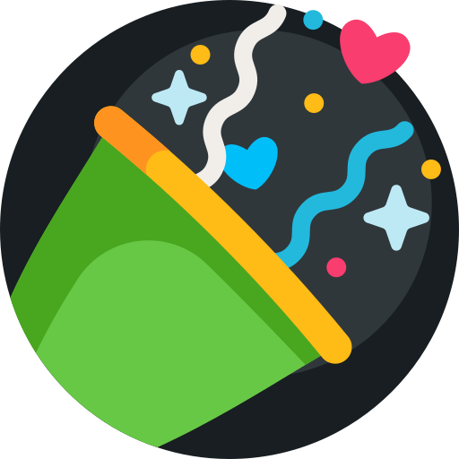 HolidaysTL messages sticker-9