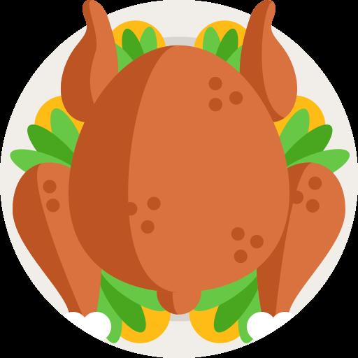HolidaysTL messages sticker-2