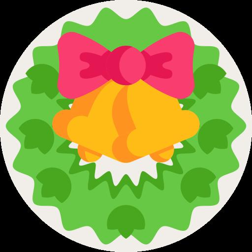 HolidaysTL messages sticker-1