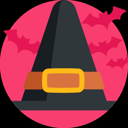 HolidaysTL messages sticker-6