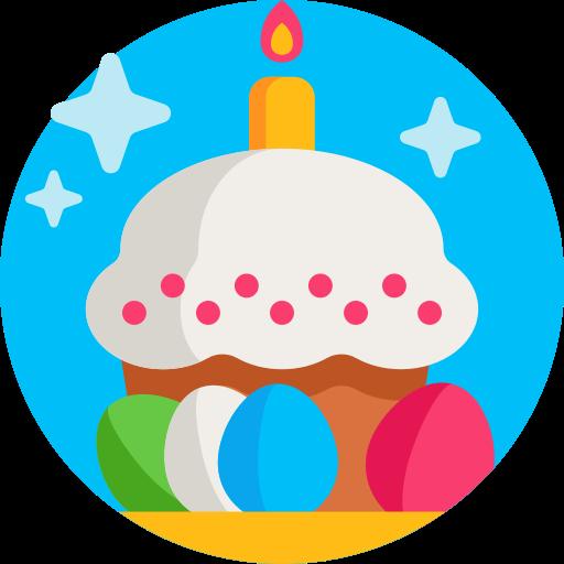 HolidaysTL messages sticker-10