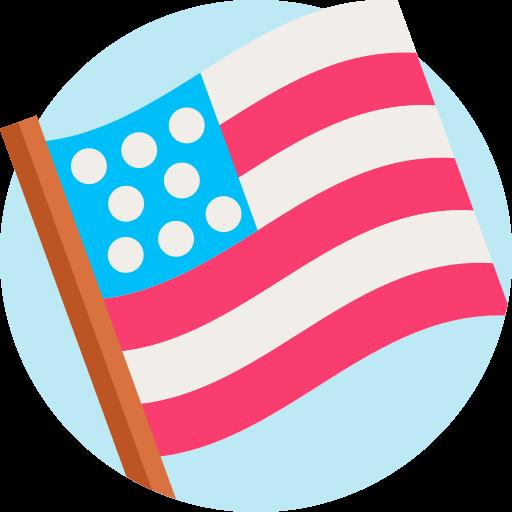 HolidaysTL messages sticker-4