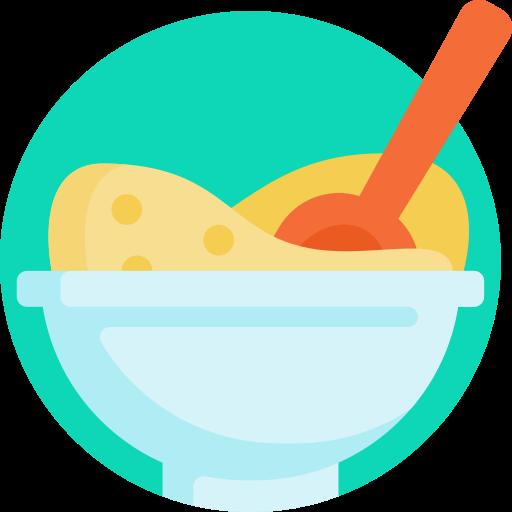 KitchenTL messages sticker-6