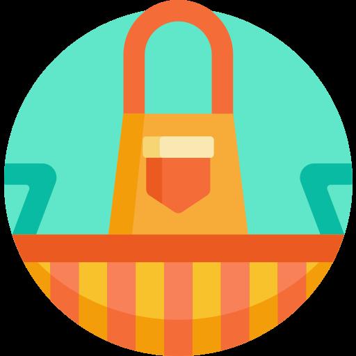 KitchenTL messages sticker-0