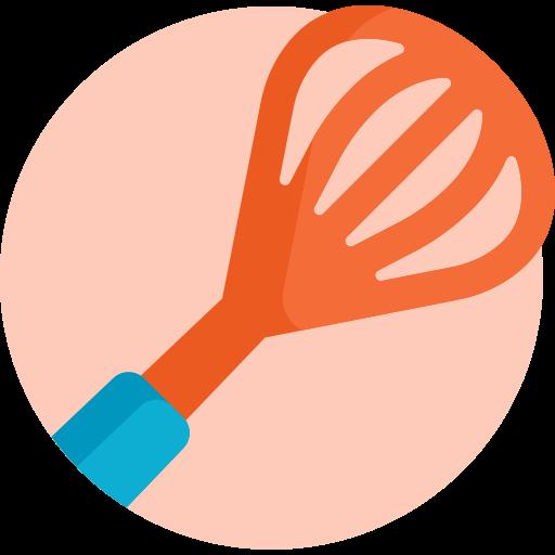 KitchenTL messages sticker-1