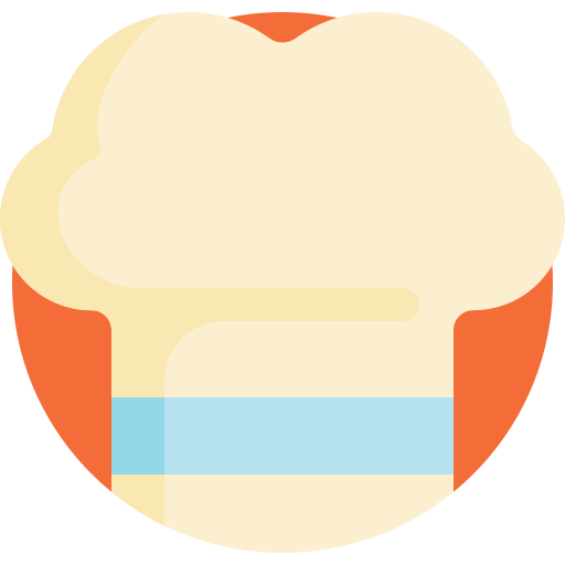 KitchenTL messages sticker-3
