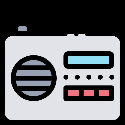MediaAndCommunicationTL messages sticker-11