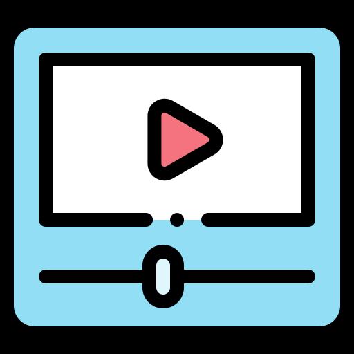 MediaAndCommunicationTL messages sticker-1