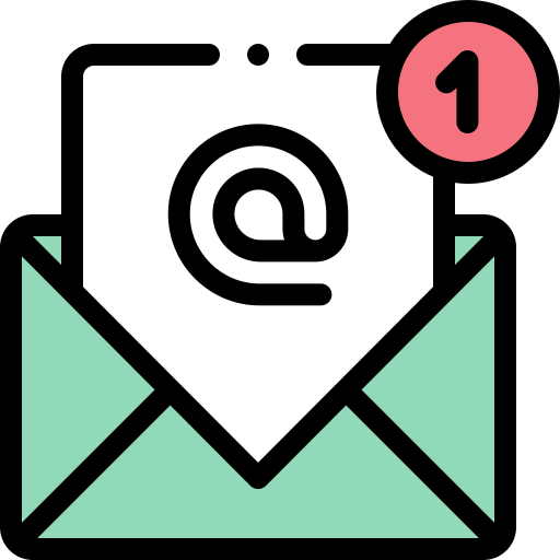 MediaAndCommunicationTL messages sticker-9