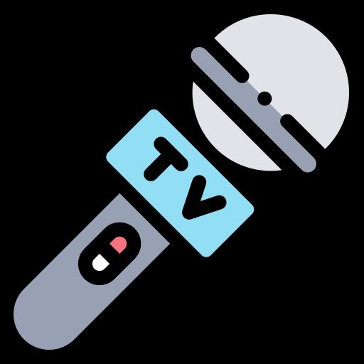 MediaAndCommunicationTL messages sticker-3