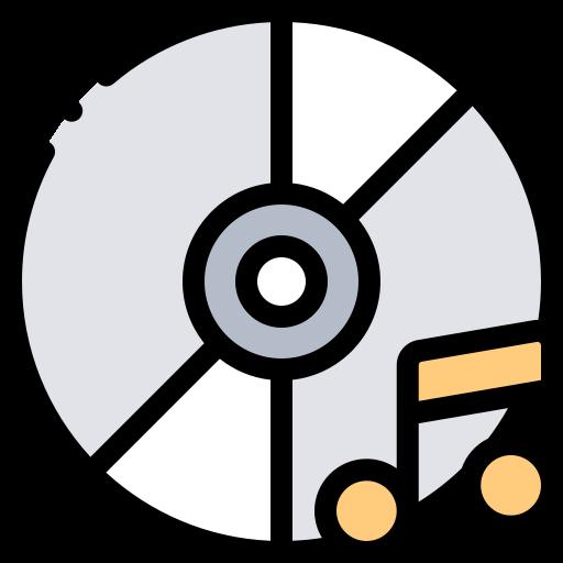 MediaAndCommunicationTL messages sticker-5