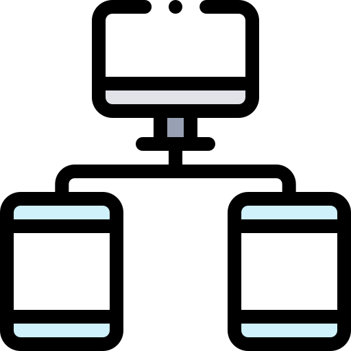 MediaAndCommunicationTL messages sticker-2