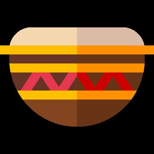 AfricaTL messages sticker-0