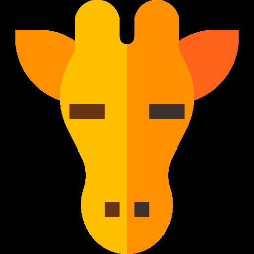 AfricaTL messages sticker-3