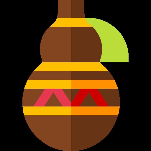 AfricaTL messages sticker-5