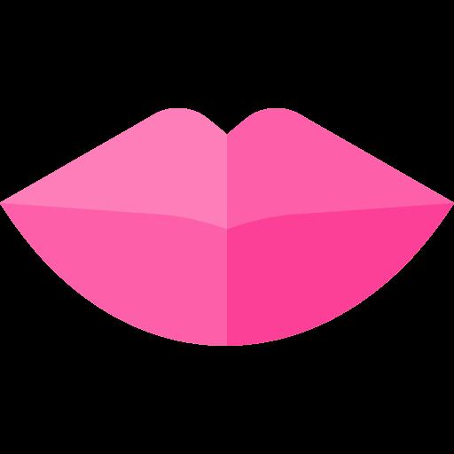 BeautyTL messages sticker-8