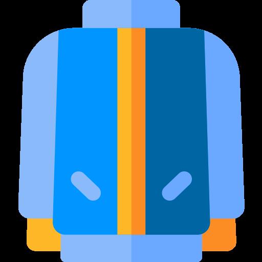 ClothesTL messages sticker-1