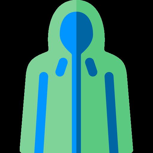 ClothesTL messages sticker-2