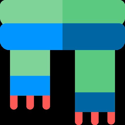 ClothesTL messages sticker-0