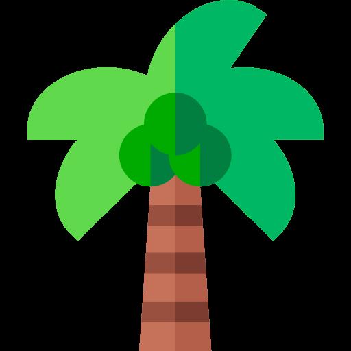 JungleTL messages sticker-9