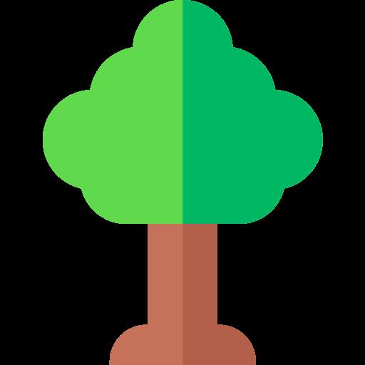 JungleTL messages sticker-3