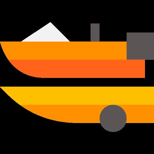 FishingTL messages sticker-1