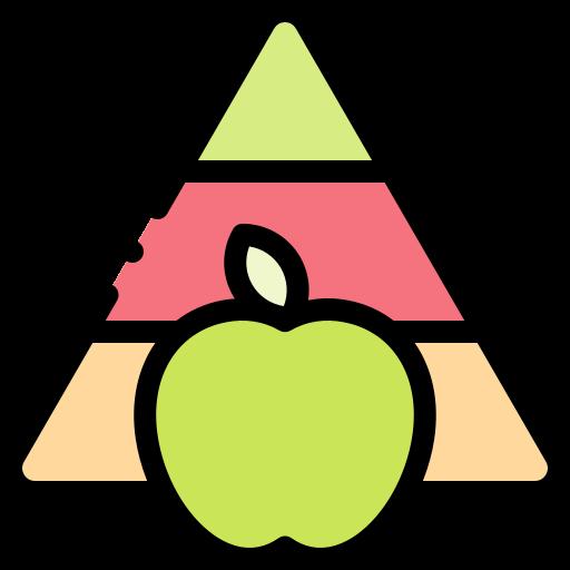NutritionTL messages sticker-7
