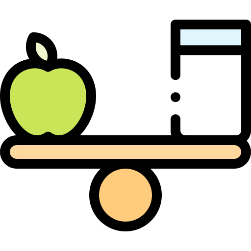 NutritionTL messages sticker-8