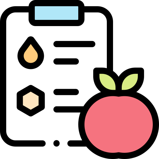 NutritionTL messages sticker-11