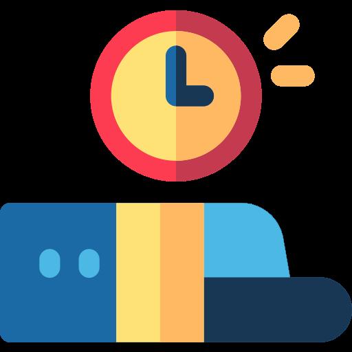SmartCityTL messages sticker-8